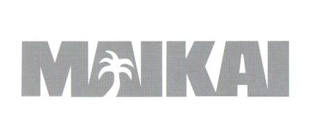 maikai-discopub.jpg?w=460